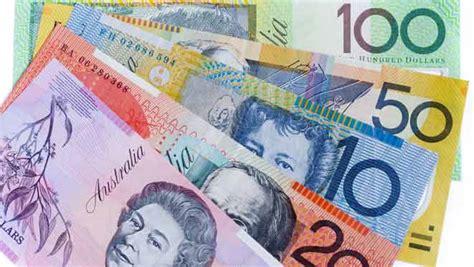 cambio valuta italia cambio eur aud grafico in tempo reale dollaro