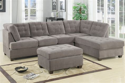 best sleeper sofas for small spaces sleeper sofas for small spaces tedx decors the best small sectional for apartment