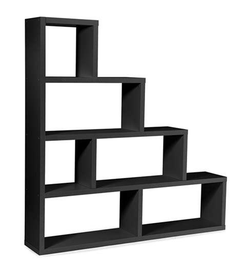l etagere etag 200 re scala noir