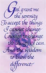 Wall Butterfly Stickers quot serenity prayer quot by sharon house redbubble