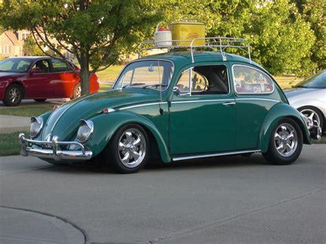Volkswagen My Account by Volkswagen My Account 2017 2018 2019 Volkswagen Reviews
