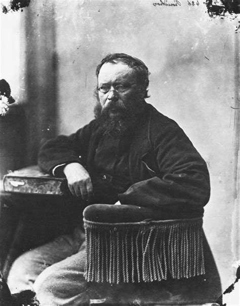 Property is theft! A Pierre-Joseph Proudhon anthology