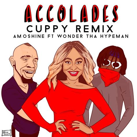 download mp3 dj cuppy ft tekno download mp3 dj cuppy accolades remix ft amoshine