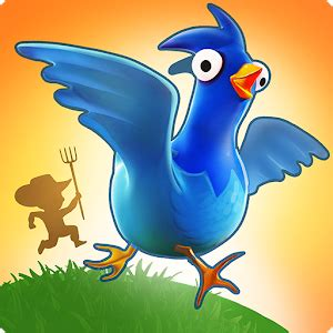animal escape apk animal escape free for pc