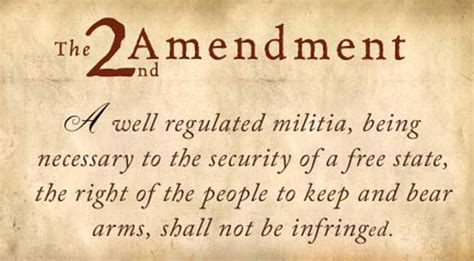 loaded a disarming history of the second amendment city lights open media books your opinion restriction of second amendment rights not