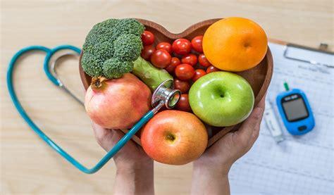 alimentazione per insulino resistenza insulino resistenza e dieta una battaglia quotidiana