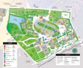 Nc State Fair Map by Carver S Photographic Journey My World North Carolina