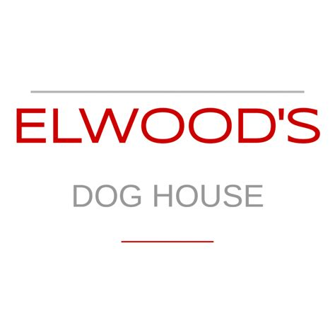 dog house food elwood s dog house providence food trucks roaming hunger