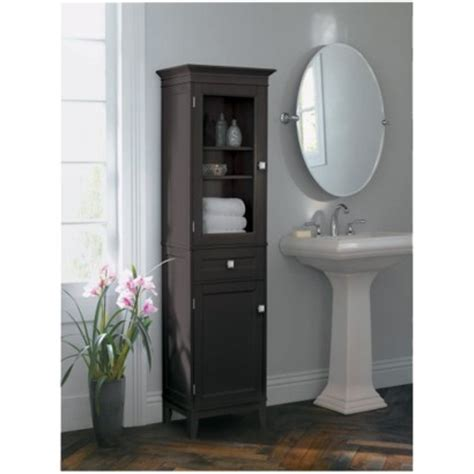 linen armoire cabinet high resolution bathroom towel cabinets 6 bathroom linen