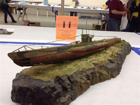 u boat on display u boat display boat ship models pinterest