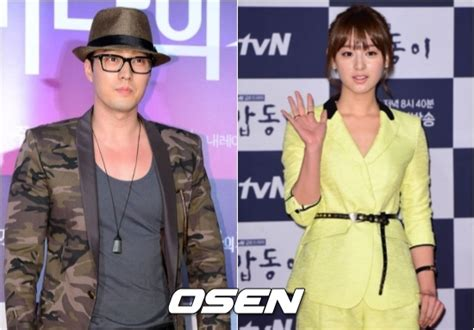 so ji sub kim ji won so ji sub and kim ji won film good day on jeju island