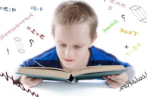 education enfant image libre personne l 233 ducation livre enfant 233 cole