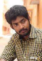actor yuthan balaji south actors images