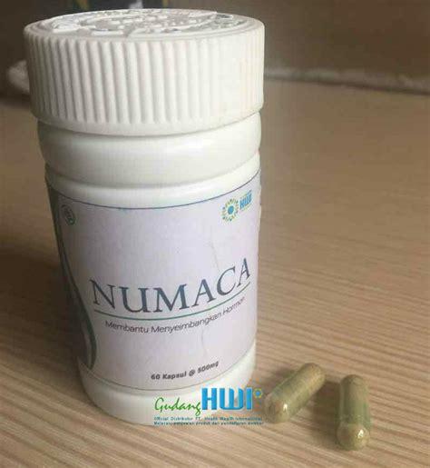 Vitamale Nes V numaca gudang hwi official distributor hwi