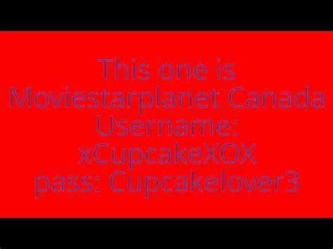 moviestarplanet 2014 codes free online movies moviestarplanet accounts and passwords play vip for free