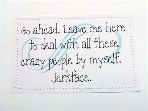 messages for coworkers best 25 goodbye cards ideas on diy goodbye