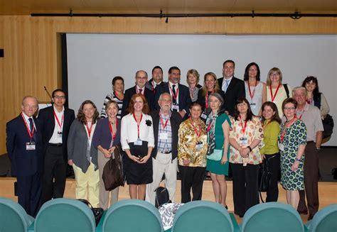 hidrolatam 2014 xii congreso latinoamericano de el xii congreso europeo de la sociedad europea de