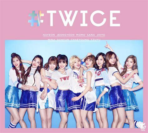 twice japan album twice japan official on twitter quot 06 28 水 発売 twice japan
