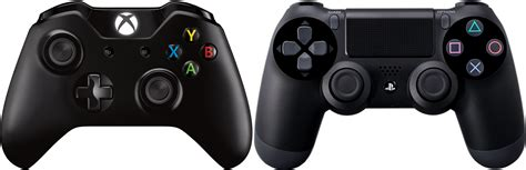 controller console use your console controllers for pc evatech news