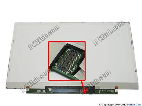 Laptop Acer Aspire S3 Series acer aspire s3 391 series lcd 13 3 quot wxga hd b133xtf01 1