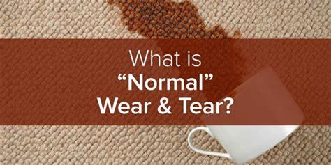 average life of apartment carpet carpet menzilperde net life expectancy of carpet in an apartment carpet