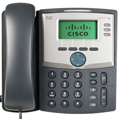 cisco spa 303 desk phone cisco spa303 3 line voip phone spa303