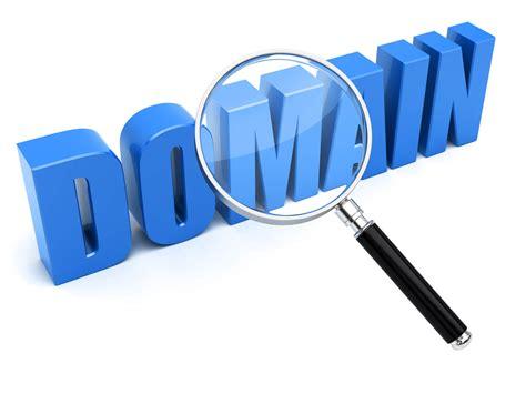 domain fungsi jenis  pengertian domain