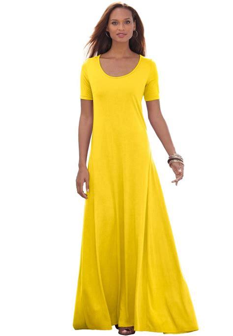 Stripe Casual Maxi 8435 74 74 best maxi dress images on maxi dresses