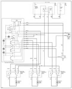 1991 toyota camry electrical system wiring diagram document buzz