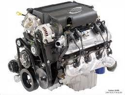 Used Buick Engines For Sale Used Gmc Yukon Engines For Sale