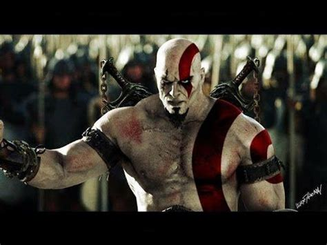 film god of war full best action movies 2016 full movie hollywood english god