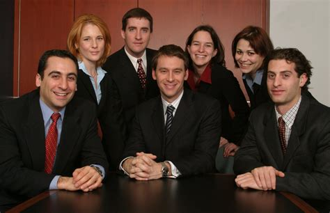 Executive Assistant Mba by 2004 Organizers And Their Executive Assistants