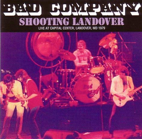 bad company shooting bad company shooting landover 1cdr giginjapan