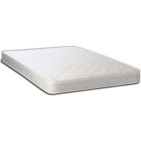 Mattress For Portable Crib Kolcraft Portable Crib Mattress Walmart