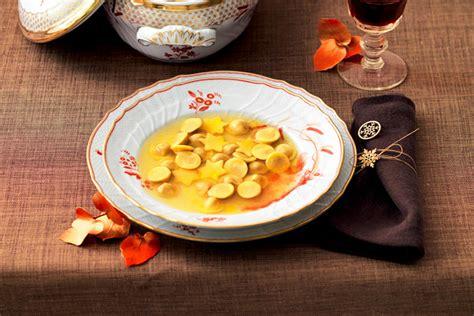 cucina italiana natale ricette di natale tradizionali