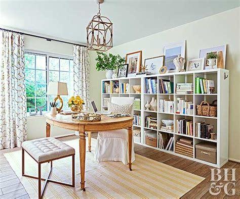 arrange bookshelves tips for arranging organizing bookshelves