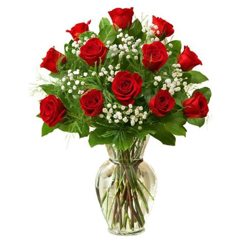 valentines flower arrangements top 5 best valentine s day flower arrangements heavy