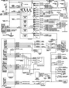 Wiring Diagram For A Yamaha Warrior 350 And | my stuff