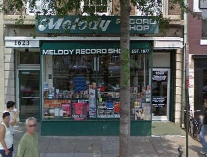 comfort one shoes dupont circle melody record shop closing in dupont circle popville