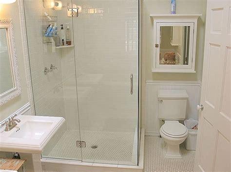 cutting edge bathrooms su casa a classic but cutting edge bathroom popsugar home