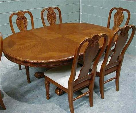 Dining Table Design India Dining Table Dining Table From India
