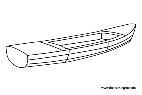 outline of boat boat outline cliparts co