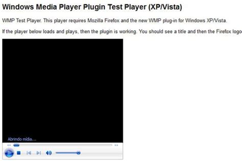 download mp3 from youtube mozilla plugin blog posts megazonefinal