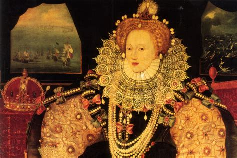 armada portrait 163 10 million appeal to save elizabeth i armada portrait