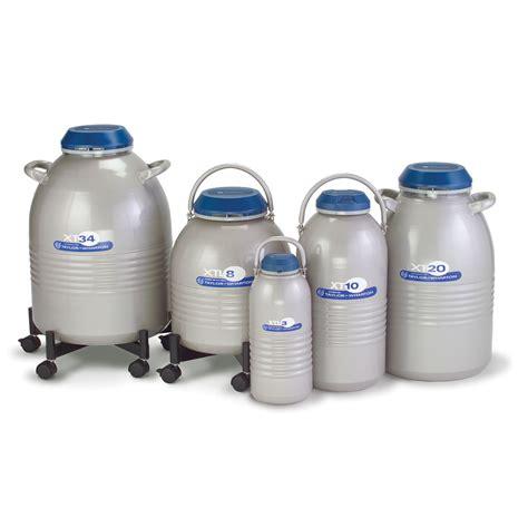 products inc wharton cryogenic storage marathon products inc