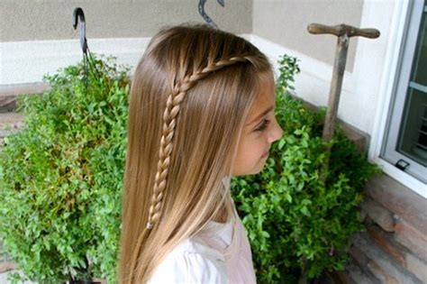 beautiful hairstyles for school hairstyles for school beautiful hairstyles