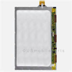 Lcd Galaxy Note 8 usa oem samsung galaxy note 8 gt n5100 gt n5110 lcd display screen replacement ebay