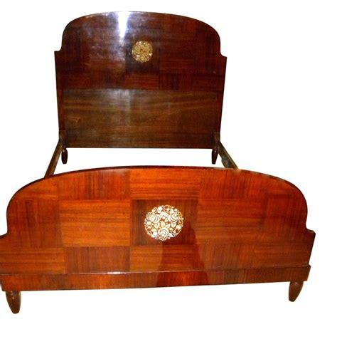art deco bedroom set for sale get 20 bedroom furniture for sale ideas on pinterest