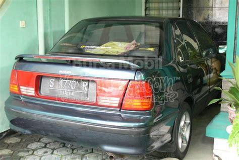 how to fix cars 1995 suzuki esteem parental controls 1995 suzuki esteem information and photos momentcar