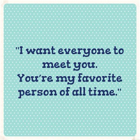 eleanor and park quotes the 25 best eleanor and park quotes ideas on